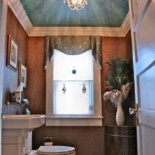 Bathroom Remodeling Maryland Interior Design Maryland - Bathroom remodeling maryland